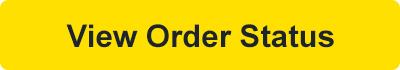 View Order Status