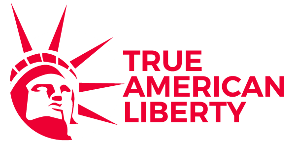 True American Liberty