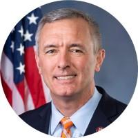 Rep. John Katko (R-NY)