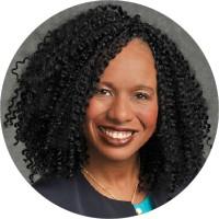 Nela Richardson, Senior Vice President & Chief Economist, ADP