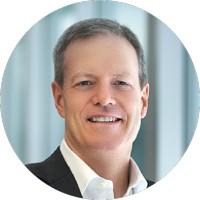 Mike Roman, Chairman & CEO, 3M