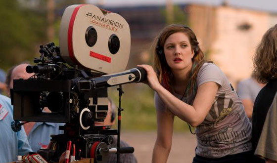Image result for drew barrymore whip it