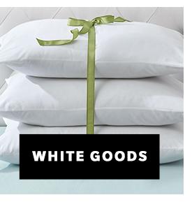 Shop White Goods