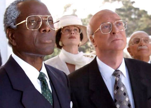 Mandela-and-de-Klerk-Screencaps-michael-