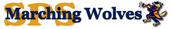 MW Logo 2