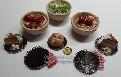 gene-size-no-fork-spaghetti-meatball-set