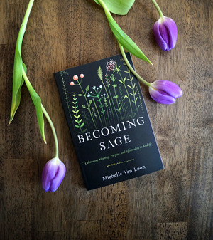 becoming-sage-5