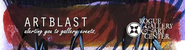 Feb 26 artblast Erickson 2
