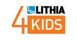 Lithia4Kids_FINAL_121015_991x521_72dpi