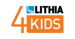 Lithia4Kids_FINAL_121015_991x521_72dpi
