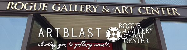 Annual Meeting artblast