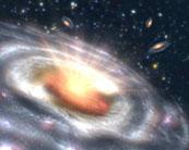 cosmic-image-sm4web