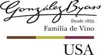 GB Logo 2