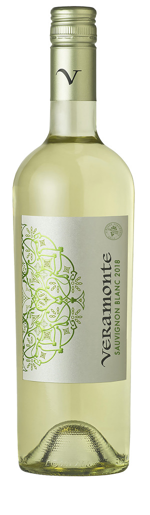 SAUVIGNON BLANC__2018 SELLO