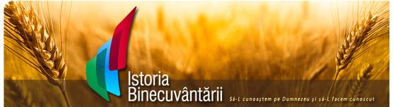 ib-ro.org