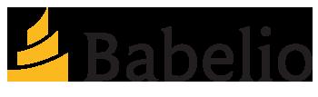 Babelio - Un roman coup de cœur des lecteurs Babelio dans Lectures