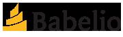 Babelio - Toutes les actualités du livre - Lettre numéro 216 dans Lectures