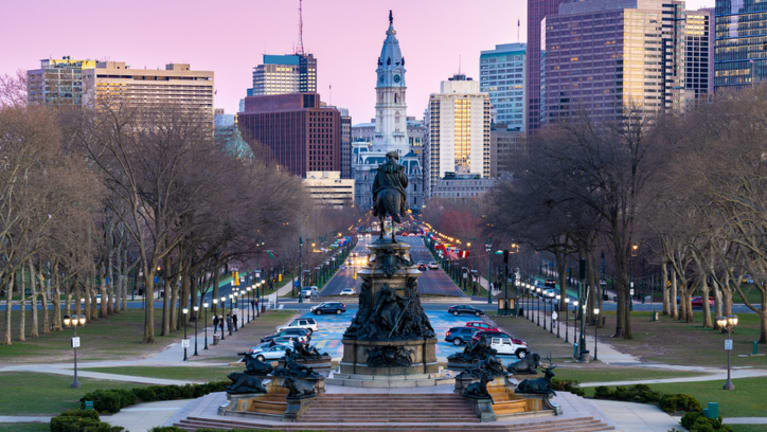 Pre-employment Marijuana Screens Will Be Outlawed for Many in Philadelphia