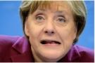 +++ Wie tief steckt »IM Erika« Merkel im Wirecard-Sumpf? +++