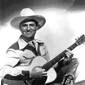 Image result for gene autry rudolph the red-nosed reindeer