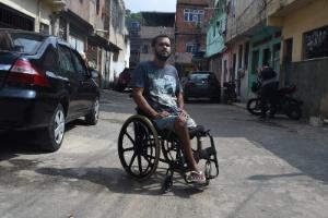 Leonardo Coelho/UOL