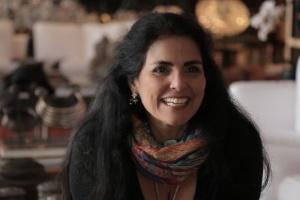 Raquel Arriola/UOL