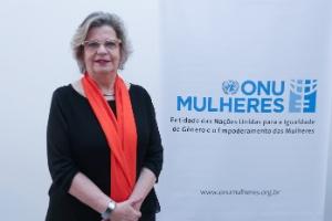 ONU Mulheres/Divulgação