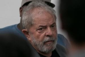 Liamara Polli - 24.mar.2018/Agif/Estadão Conteúdo