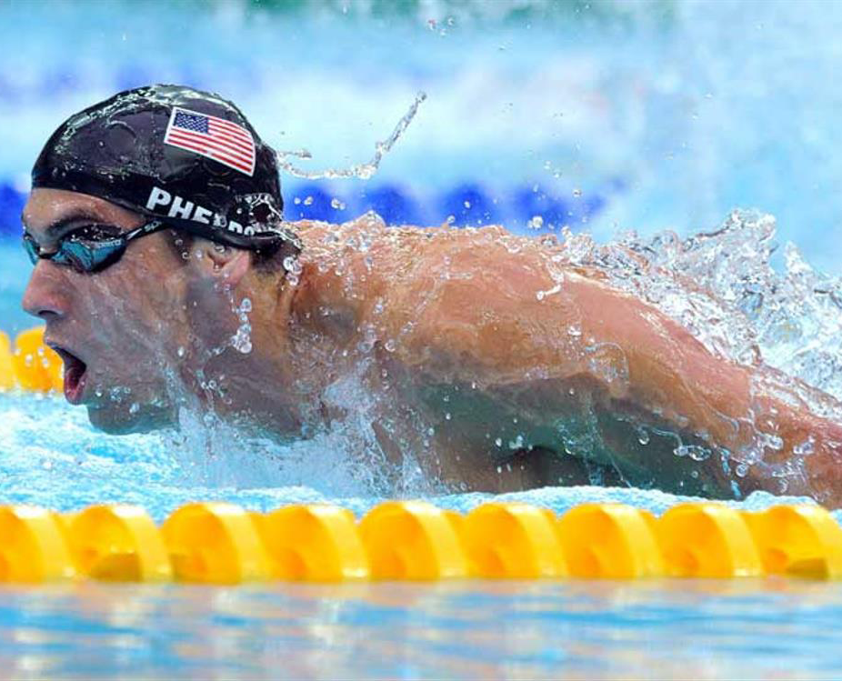 phelps245x198.png