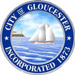 Gloucester City Seal