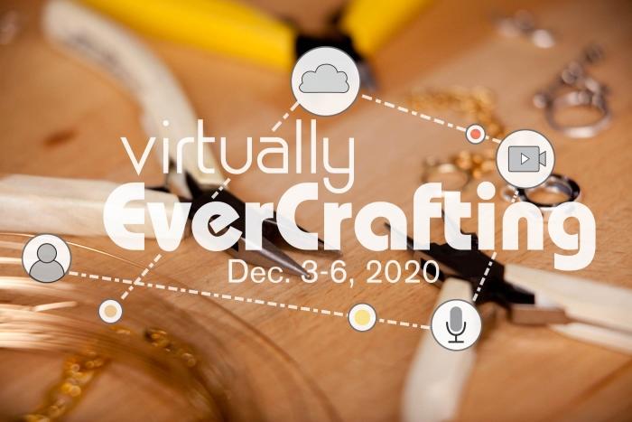 Virtually EverCrafting