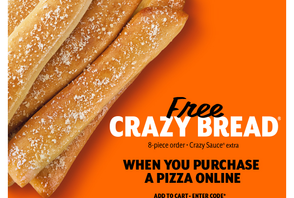 little caesar's coupons