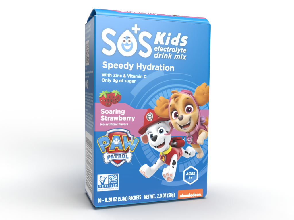 10ct strawberry Kids Paw Patrol-front view.png