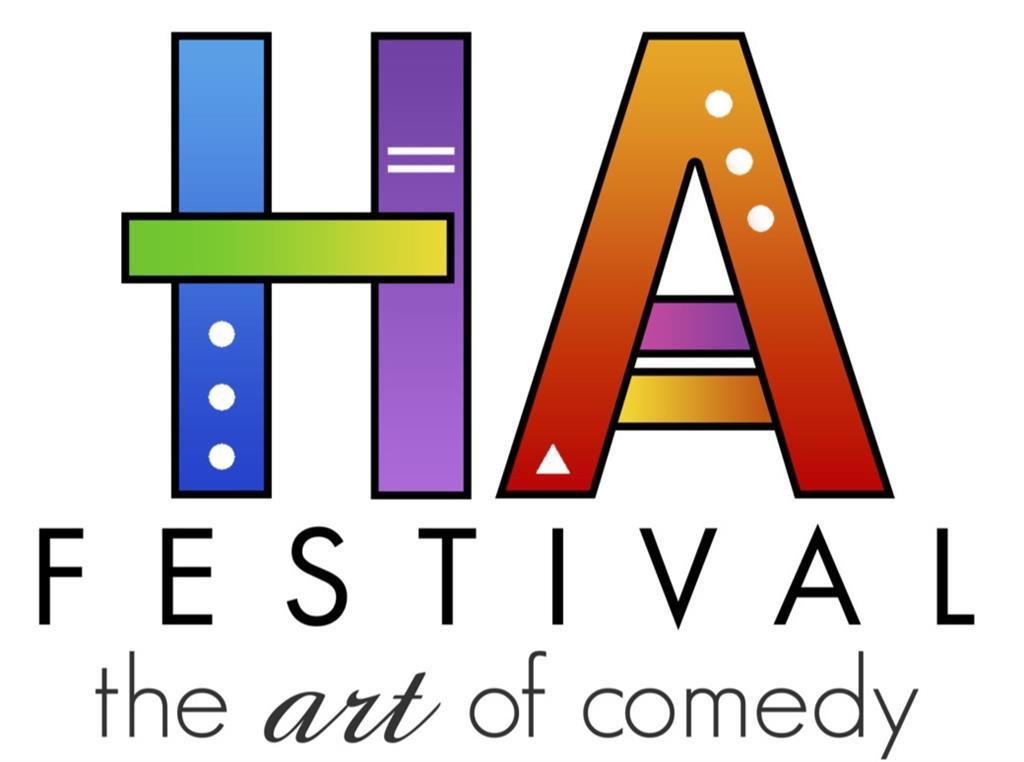 Original HA Logo.jpg