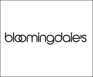 Bloomingdale's US 300x250