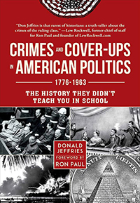 crimes_and_coverup_200x289.jpg
