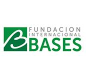 Fundación Bases