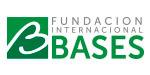Fundación Internacional Bases