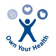 Wellness programs in Rhode Island