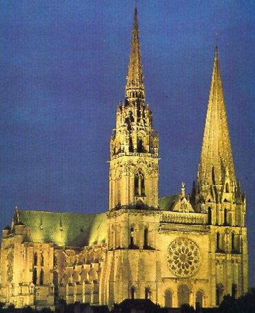 chartres_01