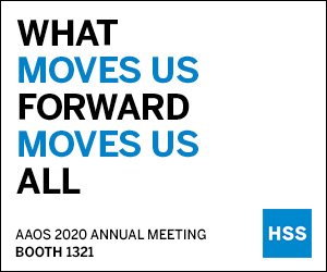 hss-aaos-20200226-aaos-annual-booth.png