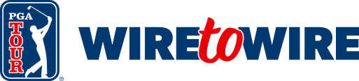 Wire-to-Wire Logo