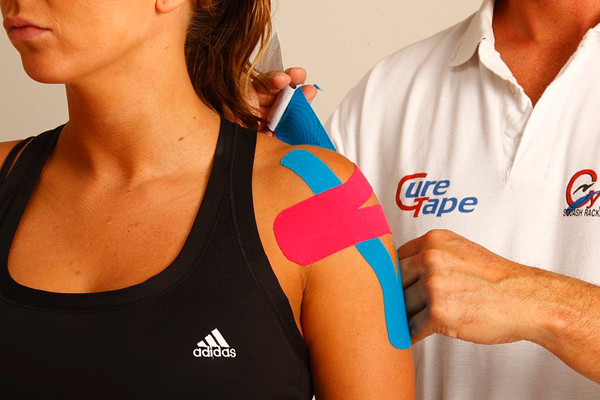 kinesio-taping-in-new-paltz