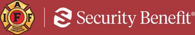 IAFF-Security Benefit
