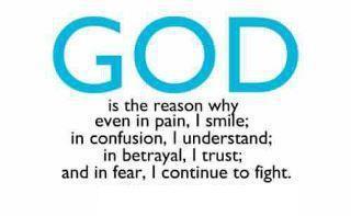 Inspirational story ,short story,god story