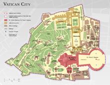 220px-Vatican_City_map_EN