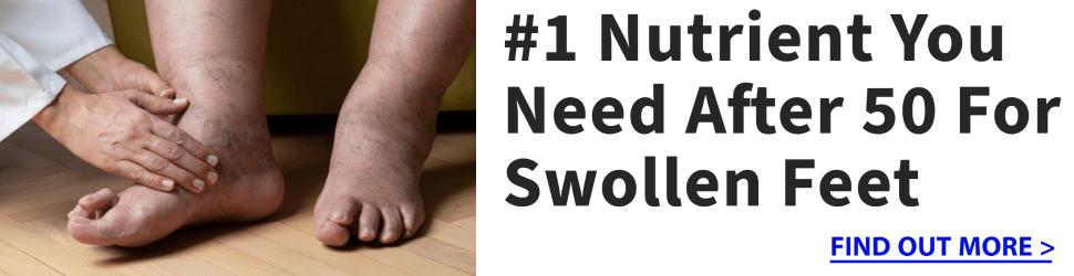 The Serious Side - part 6 - Page 16 Mail?url=http%3A%2F%2Frs-stripe.teaparty.org%2Fstripe%2Fimage%3Fcs_email%3Dawriterreally%40yahoo.com%26cs_sendid%3D0%26cs_esp%3Ddms%26cs_offset%3D0%26cs_stripeid%3D12774&t=1534377065&ymreqid=fcba62c1-8542-5965-1cbb-c00000010500&sig=W2hH