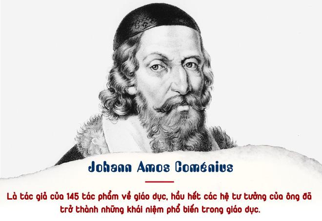 10 người thầy vĩ đại nhất trong lịch sử nhân loại - Ảnh 6.