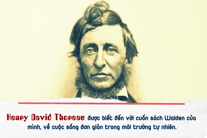 10 người thầy vĩ đại nhất trong lịch sử nhân loại - Ảnh 9.