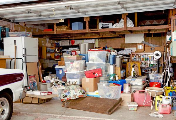 201103-omag-garage-makeover-600x411.jpg (600×411)